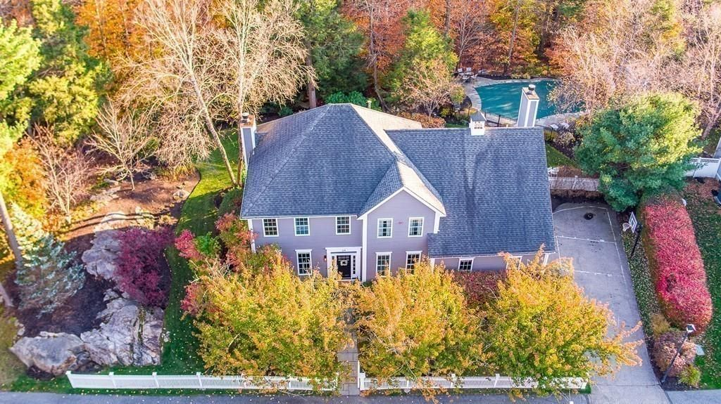 North Shore Home Will Exceed Your Expectations